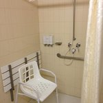 $239 p/n bathroom...