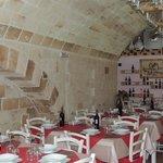 "The Braceria - Wine Bar ""Lo Strascino"" Foto"