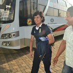 Women's Cricket team of South Africa