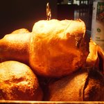 popovers - DO not miss!!!