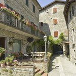 Photo of Albergo Diffuso - Locanda Senio