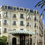 Foto di Royal Hotel Oran - MGallery Collection