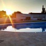 Photo of Mastorakis Hotel