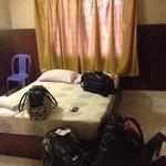 Foto de Narin 2 Guesthouse