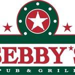 Photo de Sebby's Pub and Grill
