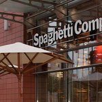 Spaghetti Company - Mall of Sofia