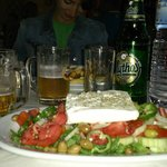 Photo of Phillipos Taverna