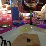 foi gras super!!!!!!
