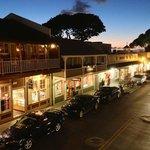 Photo of Moose McGillycuddy's - Maui