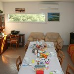 Photo de Bed & Breakfast La Pitriaca