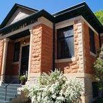 Jim Gatchell Memorial Museum Foto