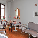 Photo of B&B Florence Chic