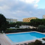 Photo of Nemea Residence Le Lido