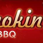 Smokin BBQ