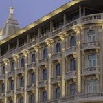 Foto de Sofitel Montevideo Casino Carrasco & Spa