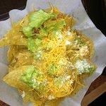 Lolitas Taco Shop - Chula Vista, CA