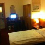 Photo of Hotel Niederrad