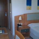 Single room 511