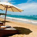 Photo de Villa Montana Beach Resort