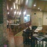 Photo of Restaurante Piadussa