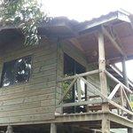 Jadu Bungalows, Santa Teresa / Malpais Costa Rica