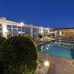 Belo Horizonte Othon Palace Hotel