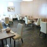 Cafe Dani's