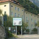 Photo de Residence Englovacanze
