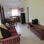 Living Room # 10