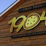 Photo of 1904 Gran Pizza