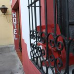 Photo of Hotel la Casa de Don Ismael