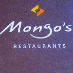 Go-go-go to Mongo's