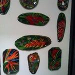 Art at Reprosa