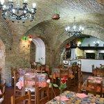 Cafe Duomo