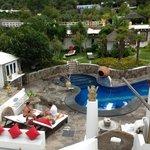Photo of Hotel Oasi
