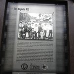 History of the Gold Mine