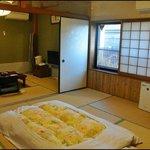 Gion Sano