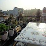Foto de Bajaj Indian Home Stay