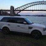 Australian Luxury Escapes