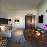 拉奎拉亚特兰蒂斯酒店
