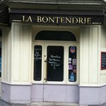 Photo of La Bontendrie