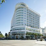 Photo de TTC Hotel Premium - Michelia