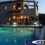 Photo of Villas Almyrida