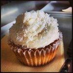 cupcake cocco 2013