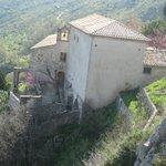 Sanctuary of Santa Maria della Stella