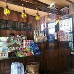 Ruean Boran Coffee