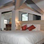 loft_chambre