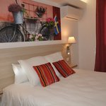 appartement_suede_chambre2