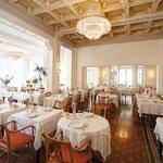 Foto de Hotel Genovese Villa Elena
