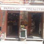 Photo of Panifacio Focacceria